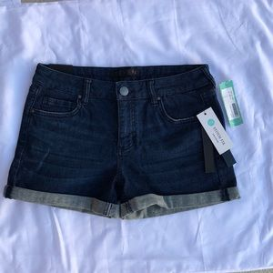 Tinsel stitch fix Shorts size 26–NWT